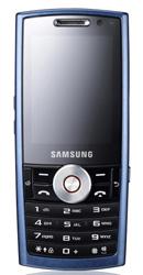 Ремонт Samsung I200