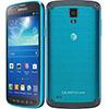 Ремонт Samsung Galaxy S4 Active