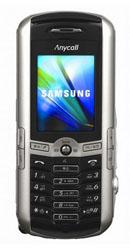 Ремонт Samsung V770