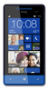 Ремонт WINDOWS PHONE 8S