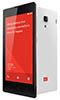 Ремонт Xiaomi Hongmi 1S