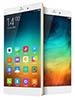 Ремонт Xiaomi Mi Note Pro