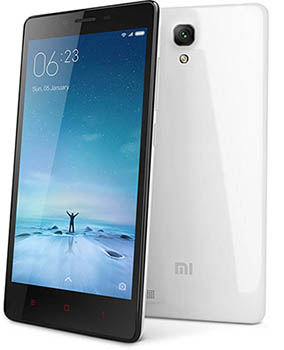 Ремонт Xiaomi Redmi Note