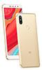 Ремонт Xiaomi Redmi S2