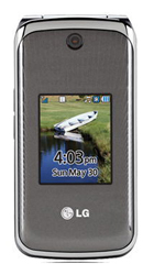 Ремонт LG AN430