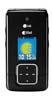 Ремонт LG AX565