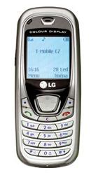 Ремонт LG B2050