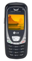 Ремонт LG B2070