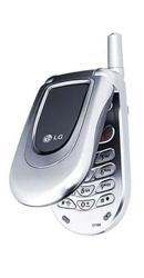 Ремонт LG C1100