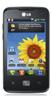 Ремонт LG E510