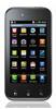 Ремонт LG S367