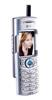 Ремонт LG G7050