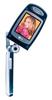 Ремонт LG G7100