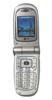 Ремонт LG G7120