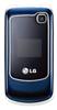 Ремонт LG GB250