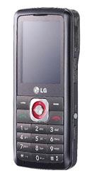 Ремонт LG GM200