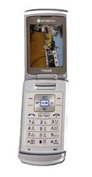Ремонт LG LB2500