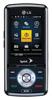 Ремонт LG LX290