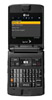 Ремонт LG LX600