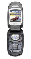 Ремонт LG MG220