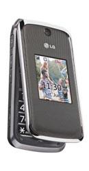 Ремонт LG UN430