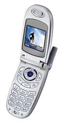Ремонт LG VX3300