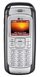 Ремонт LG VX9800