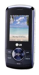 Ремонт LG 370