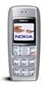 Ремонт Nokia 1110