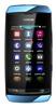 Ремонт Nokia Asha 306