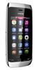 Ремонт Nokia Asha 309