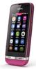 Ремонт Nokia Asha 311