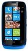 Ремонт Nokia Lumia 610