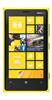 Ремонт Nokia Lumia 920