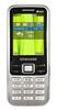 Ремонт Samsung C3322