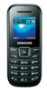 Ремонт Samsung E1200