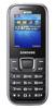 Ремонт Samsung E1232