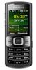 Ремонт Samsung C3010