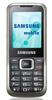 Ремонт Samsung C3060