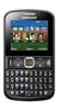 Ремонт Samsung Chat 222