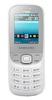 Ремонт Samsung E2202