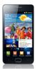 Ремонт Samsung Galaxy S2 (S II) I9100