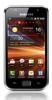 Ремонт Samsung Galaxy S Plus I9001