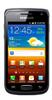 Ремонт Samsung Galaxy W i8150