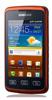 Ремонт Samsung Galaxy Xcover S5690
