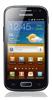 Ремонт Samsung Galaxy Ace 2