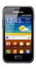 Ремонт Samsung Galaxy Ace Plus (S7500)