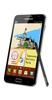 Ремонт Samsung Galaxy Note 2
