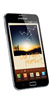 Ремонт Samsung Galaxy Note