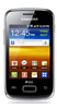 Ремонт Samsung Galaxy S Duos S7562
